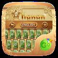Honor Keyboard Theme & Emoji icon