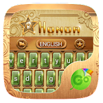 Honor Keyboard Theme & Emoji 1.65.21.2 App icon