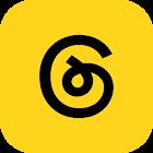위굴리(weGooli) 행복카 - 커뮤니티 카세어링