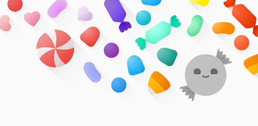 CandyCons - Icon Pack - Apps on Google Play