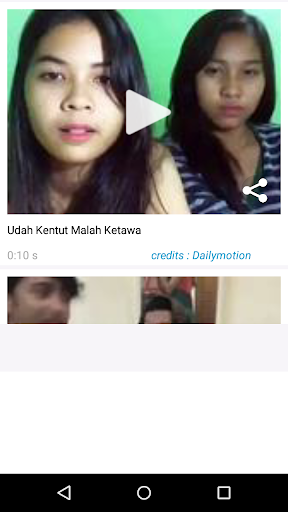 Videos for Dubsmash Indonesia