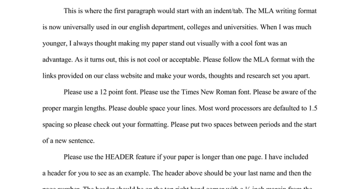 Writing service company for graduate work