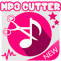 Best Cutter Ringtone Maker pro icon