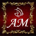 Anand Maratha icon