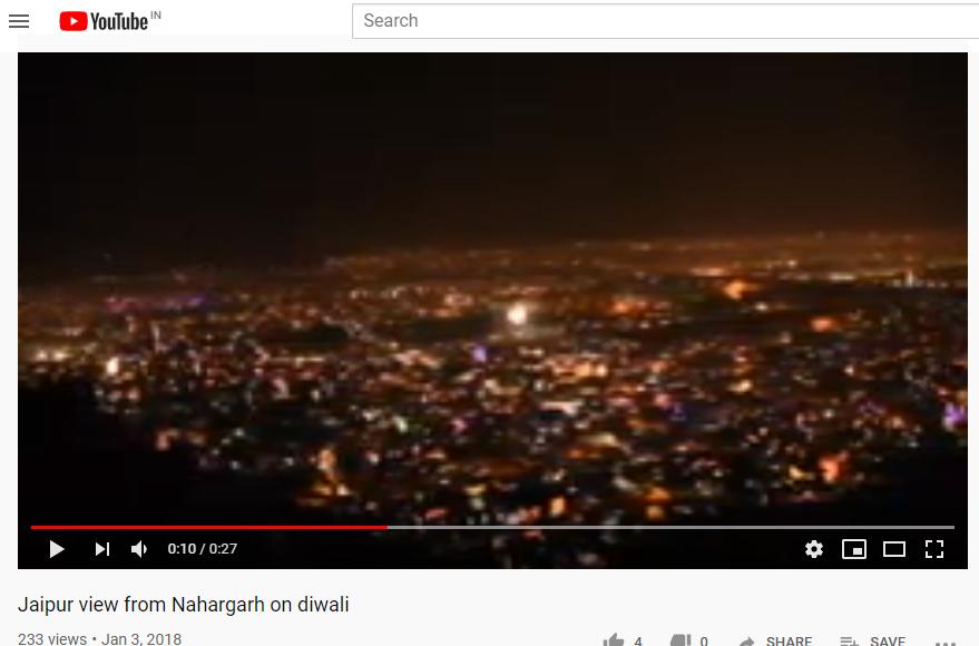 jaipur screenshot.png