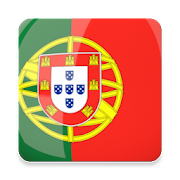 Portugal flag wallpapers HD
