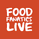 Food Fanatics Live™ Download on Windows
