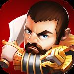 Gladiators: Call of Arena Icon
