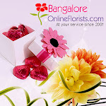 Buy Amazing Father's Day Gifts Online at Low Cost; Get Same Day Delivery to Bangalore.