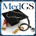Medical Terminologies icon