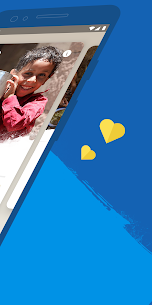 ShareTheMeal: Donate to Charity and Solve Hunger 2