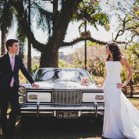 Wedding photographer Willa Lorscheider (WillaLorscheide). Photo of 21.12.2017