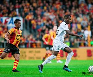 """Jeroen Mellemans vindt het voor te lachen: """"Het is zelfs een extra motivatie voor KV Mechelen!"""""""