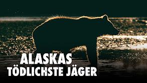 Alaska's Deadliest thumbnail