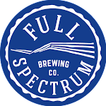 Logo of Full Spectrum Pale Blue Ale