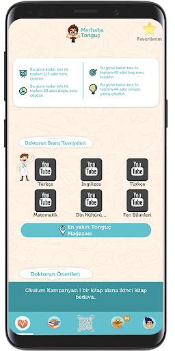 Akıllı Takip TATS for Android apk 1