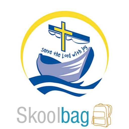 St Jude's the Apostle Scoresby 教育 App LOGO-APP試玩