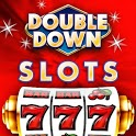 DoubleDown Casino Vegas Slots icon