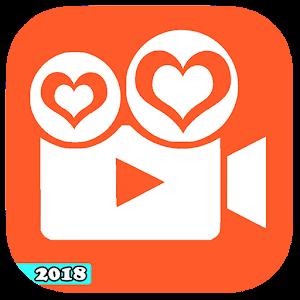 تنزيل صانع الفيديو الحب والعشق مع الموسيقى 2018 0 1 لنظام