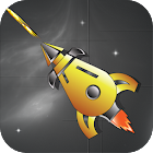 Space Shooter 360° icon