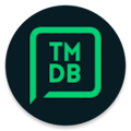 TMDB - Movies & TV Shows Apk
