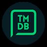 download TMDB - Movies & TV Shows apk