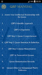 Quran blueprints lite android apps on google play quran blueprints lite screenshot thumbnail quran blueprints lite screenshot thumbnail malvernweather Gallery