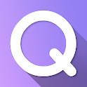 Questkit - Widescreen Recording for Oculus Quest icon