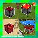 Mega More TNT Mod icon