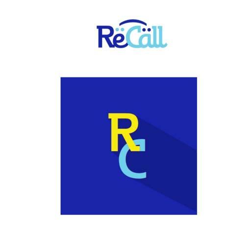 ReCall Plus