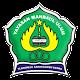 MA MANBAUL ULUM Download for PC Windows 10/8/7