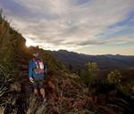 OuteniquaQuest 108km Beast & 59km Ultra : Garden Route National Park