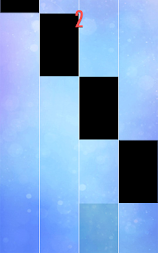 Piano Tiles 2™ APK screenshot thumbnail 2