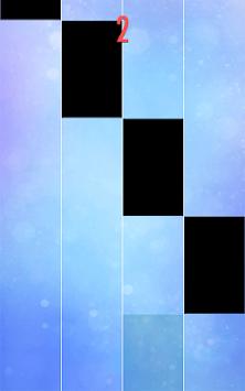 Piano Tiles 2™
