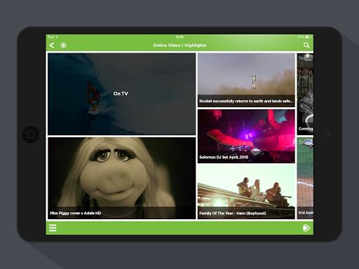 玩免費遊戲APP|下載Media Center for Xbox app不用錢|硬是要APP