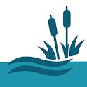 Lausitzer Seenland icon