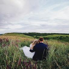 Wedding photographer Oleksandr Nesterenko (NesterenkoPhoto). Photo of 17.06.2017