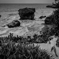 Свадебный фотограф Jesus Ochoa (jesusochoa). Фотография от 07.08.2017