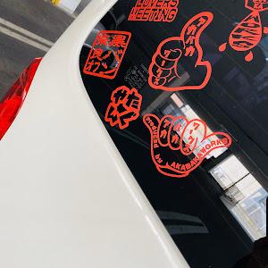 ハイエースバン TRH200V S-GL H20のカスタム事例画像 たぐやん@黒バンパー愛好会さんの2020年05月02日10:07の投稿