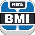 Follow Body Mass Index (BMI)