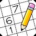 Sudoku :) APK