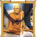 SwamiOm Pothi English icon