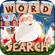 Download Xmas Word Search: Christmas Cookies For PC Windows and Mac
