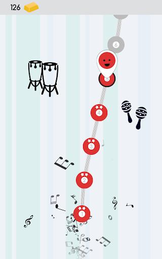 玩音樂App|打击乐器:节奏敲打免費|APP試玩