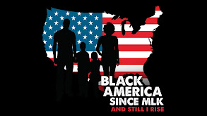 Black America Since MLK: And Still I Rise thumbnail