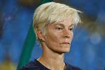 """De moeilijke jeugdjaren van voorvechter vrouwenvoetbal in Nederland: """"Het mocht gewoon niet"""""""