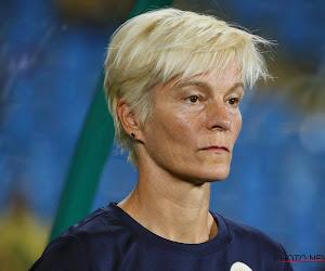 Ierland strikt Nederlands vrouwenvoetbalicoon als nieuwe coach