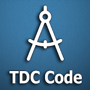 App Icon for cMate-TDC Code App in Czech Republic Google Play Store