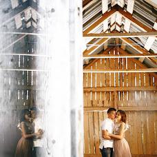 Wedding photographer Oleksandr Kernyakevich (alex94). Photo of 06.05.2018