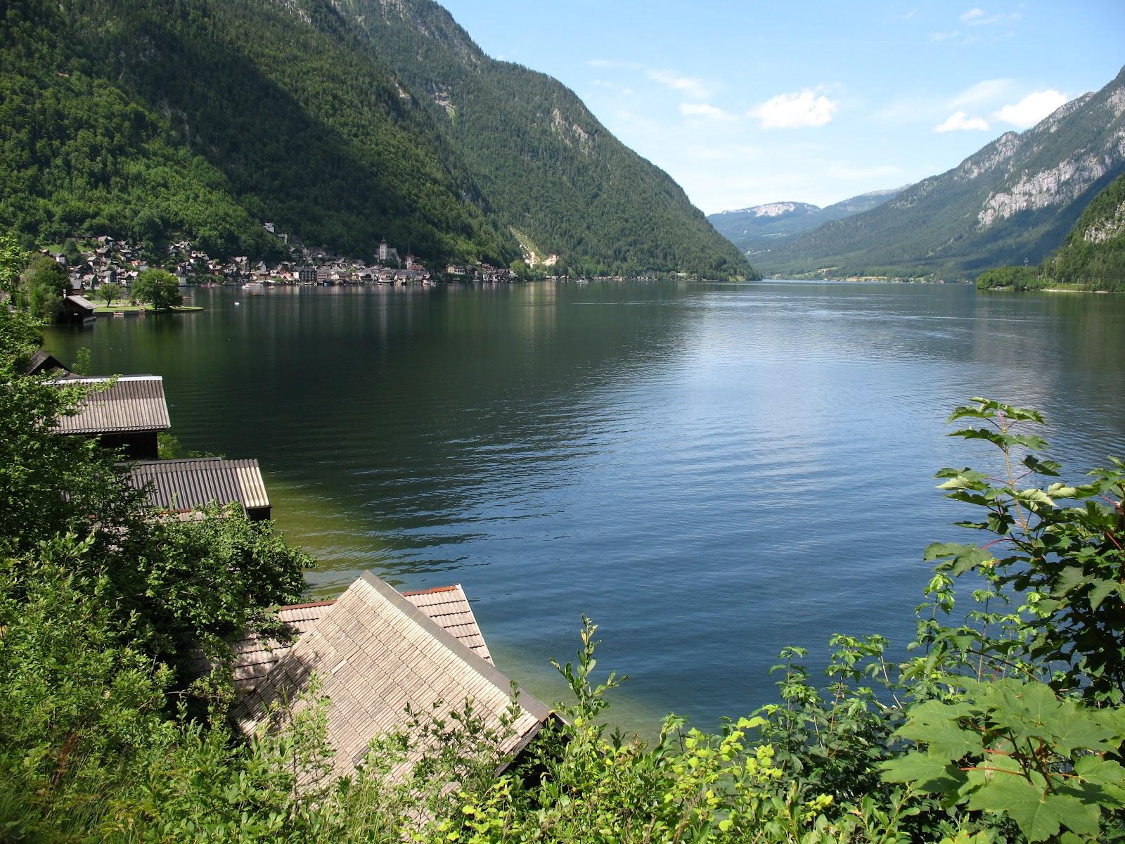 File:1053 - Hallstätter See.